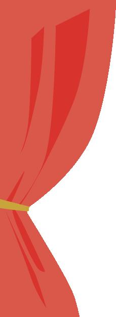 curtain-left