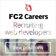 FC2 Careers