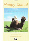 Happy Camel Camels make you happy