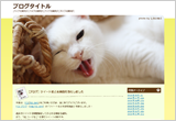 shiroineko_01