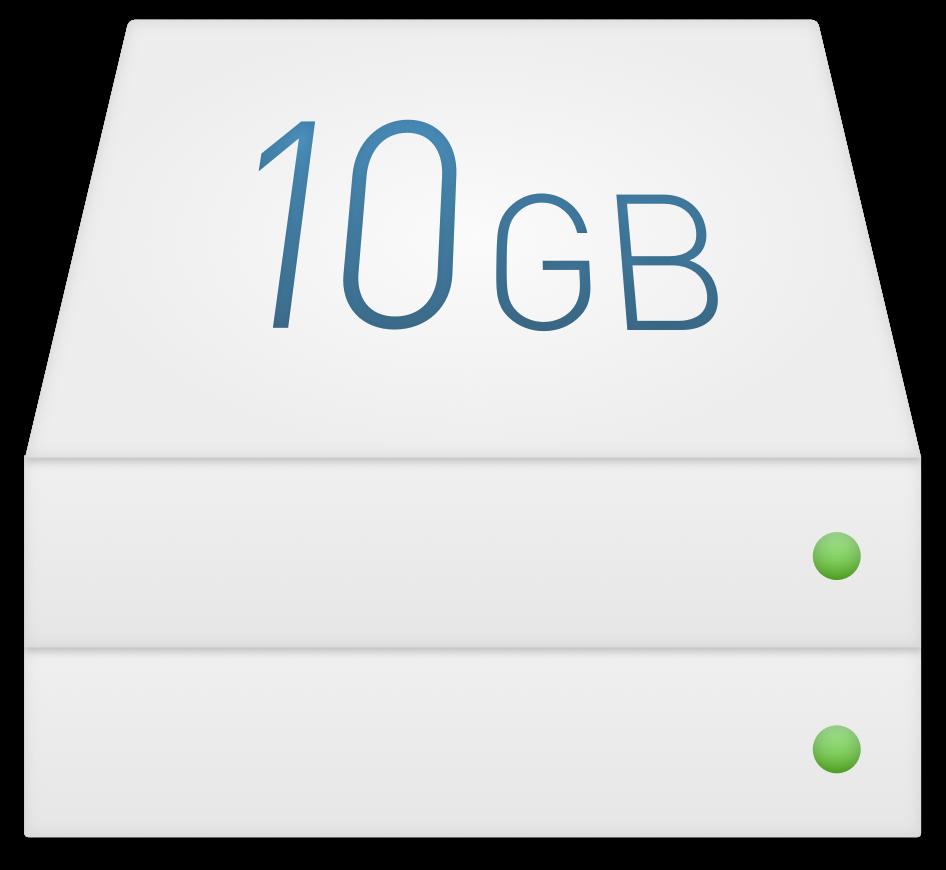 detail_storage