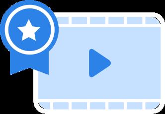 期間内は、有料会員限定コンテンツを何度視聴しても定額です。