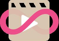 FC2動画の全動画が視聴回数無制限に